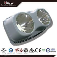 Hot Sale 2015 New Products IP67 UL 400 Watt LED Floodlights