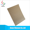 food package food grade unbleached straw pulp