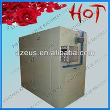 2014 stainless steel CT-C-II 200kg/batch fruit and vegetable processing machines seaweed drying machine