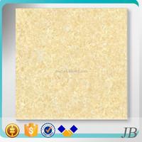 ceramic tile 600x600mm procelain pulaty usd 3.67 per meter cheap tile in china