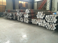 low price stainless steel round bar 10,12mm 600series