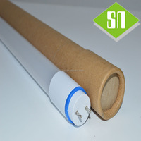 sex home zoo tube,t8 led tube 1200mm,2foot chinese sex red tube t8