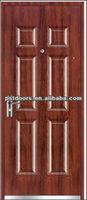 security door main steel gates designs,steel security doors guangzhou