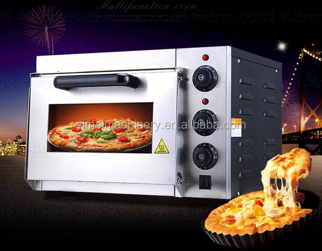 haute efficacit grande capacit gaz naturel convection four pizza fours id de produit. Black Bedroom Furniture Sets. Home Design Ideas