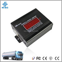 Voiture gps tracker,truck gps tracking system and low cost vehicle speed limiter