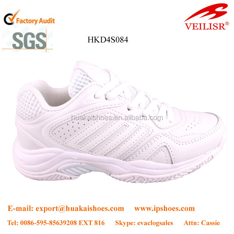 new collection famous brand boy sports school shoes fasion children leather girls school shoes
