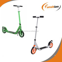 Foot Scooter Kids Scooter kids Vehicles Kick Scooter