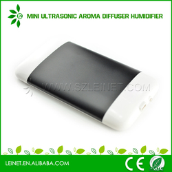 5.5V 1500MAH Superior quality eco-friendly solar controller charger