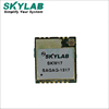 SKYLAB Atheros 2G gongle wifi AR9271 USB wifi module SKW17 Supported Linux kernel AP/Station/IBSS/Monitor-mode driver