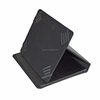 Custom Best Selling Leather Flip Case For Ipad Air Case , For Ipad Air 2 Case , For Ipad Mini Case