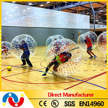 2015 funny cool inflatable bubble soccer,bubble ball soccer,inflatable soccer bubble football