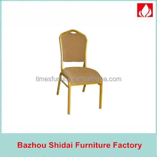 Cheap king throne chair hotel restaurant chairs for sale SDB-212