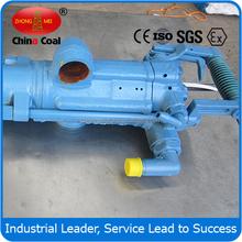 hot sales!!! air leg rock drill YT29(B)