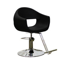 Beauty/Comfortable/Modern design/SF2969 Hydraulic Hair Styling Chair