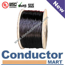 MW35-A made in China magnet copper wire