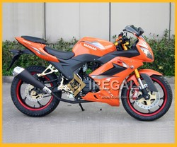 High-performance 150CC/200CC/250CC scrambling motorcycle