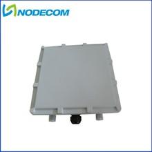 High Power 5.8GHz 300M Long Range Wireless Outdoor CPE / AP / Bridge / Client / Router