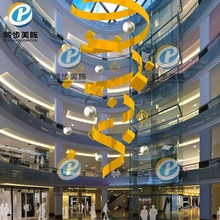 2015 new arrivals display shop decoration for brand