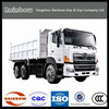 HINO 700 6X4 Tipper Truck For Sale