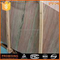 Top Seller Custom Good Quality Need Marble