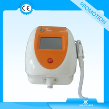 pain free!! best elight ipl machine with rf (ce&iso)