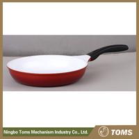 China Wholesale 28cm Aluminum kitchen utensils
