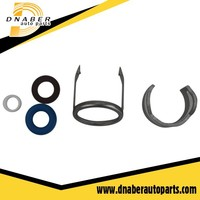 Fuel Injector O-Ring Repair Kit for audiA4 A4Q A5CA A5CO A6