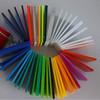 /p-detail/precio-de-hojas-de-acr%C3%ADlico-pmma-paneles-de-plexigl%C3%A1s-precio-300003647711.html