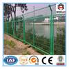 high security and pratical (manufacture) high security and pratical welded Wire Mesh Fence