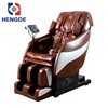 Magic wand massager, india massage chair, electric barber chair with massage