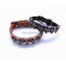 novelty products chinese 2014 fashion jewelry guangzhou