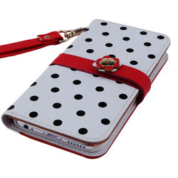 High quality products ODM front and back phone cover case for iphone 5