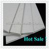 Fireproof PVC Gypsum Ceiling Boards