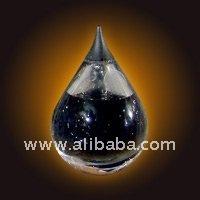 BONY LIGHT CRUDE OIL