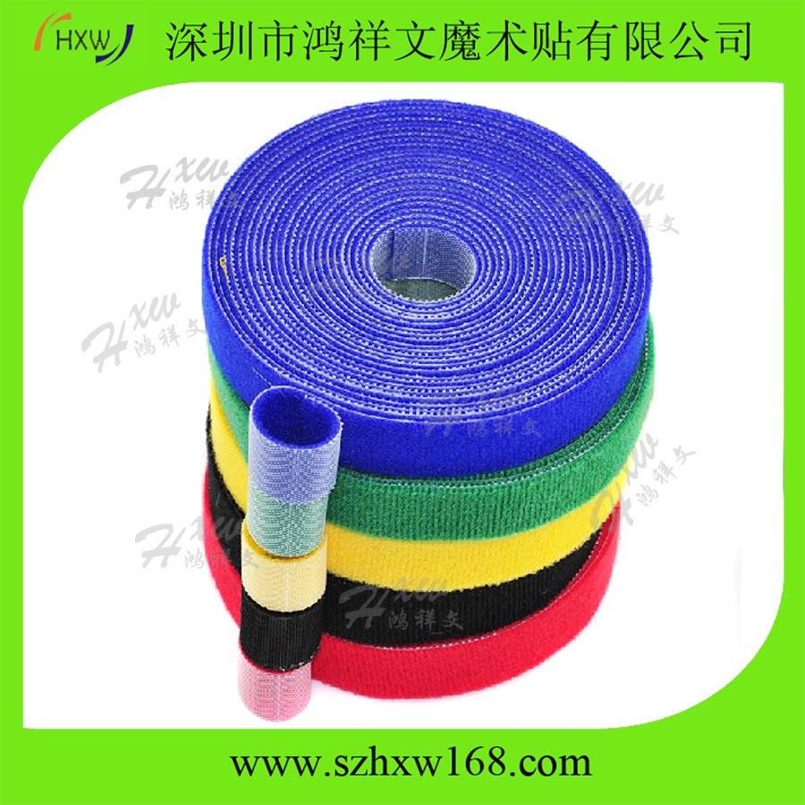 HXW-G101-4.jpg