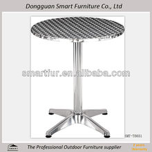 outdoor 3ft folding table