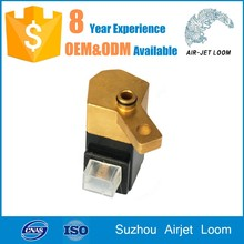 Main hole nozzle solenoid valves use for Picanol PAT
