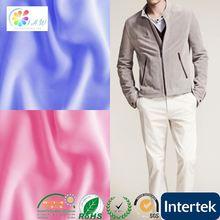 poplin polyester cotton mixed woven white fabric organic cotton poplin