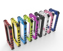 Perfect Design And Very Good Quality Protective Case Hard Case Waterproof Case