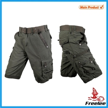 military camouflage shorts,cheap cargo shorts for men