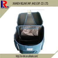 Wholesale Top Quality Name Brand School Bag