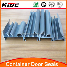 refrigerator rubber seal refrigerator door gaskets supplier