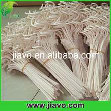 Various shapes rattan sticks in multifunctional use