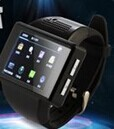 2 inch android GPS smart watch with wifi