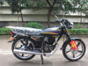 HOT SALES IN JAMAICA MIDDLE EAST CG 125CC 139CC 150CC MOTORYCYCLE
