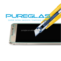 Pureglas mobile phone accessories factory in china,import mobile phone accessories for alpha, wholesale cell phone accessories