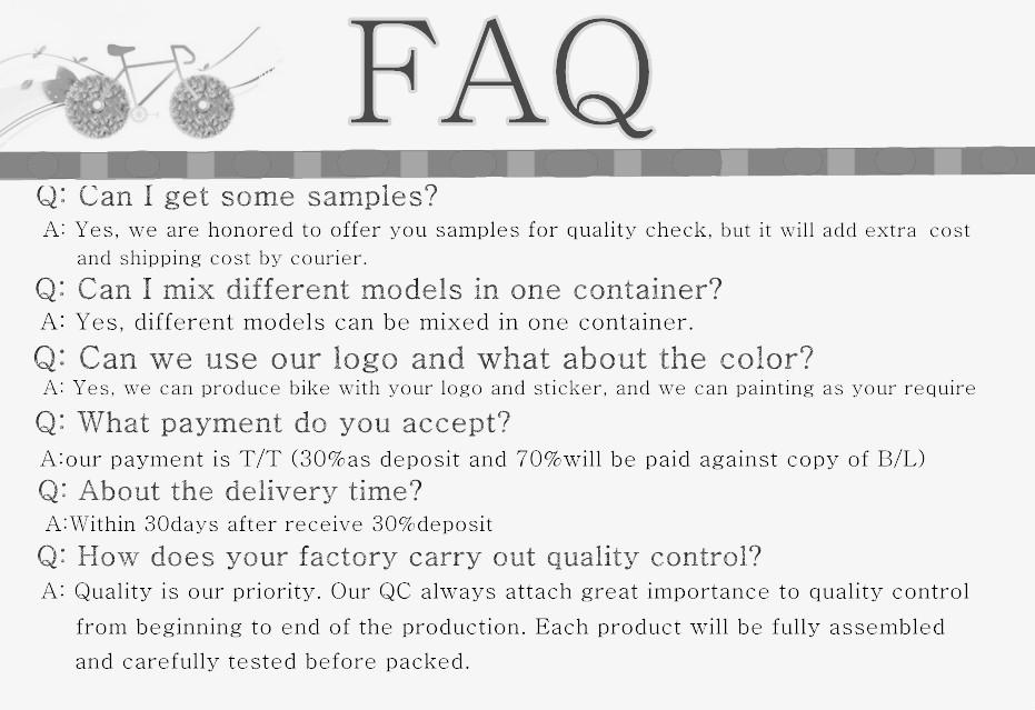 FAQQ.jpg