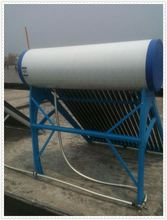 Neoteric High Efficiency Stainless Solar Water Heater