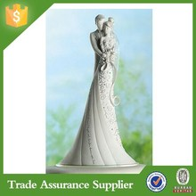 Cheap Wedding Dolls For Guest Gifts Decoration