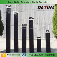 square wooden fence posts,wooden composite fence slats,small wooden fence garden